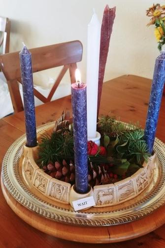 my-advent-wreath.jpg